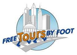 Free City Walking Tours